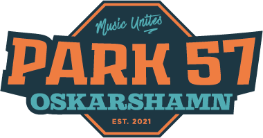 Park 57